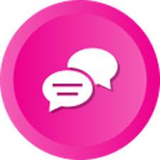 www.traskim.com